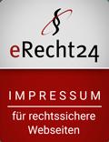 Impressum_erecht24